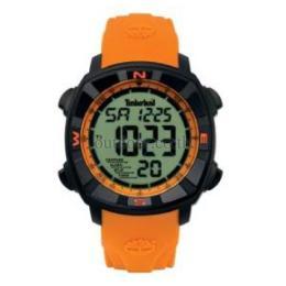 นาฬิกา รุ่น Timberland QT 7349903