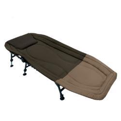 เก้าอี้ Folding Camp COT 1