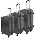 กระเป๋าเดินทาง รุ่น 55005