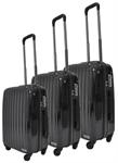 กระเป๋าเดินทาง รุ่น 55006