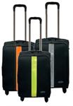 กระเป๋าเดินทาง รุ่น 55120