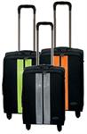 กระเป๋าเดินทาง รุ่น 55123