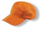 หมวก Adventure Cap 4601