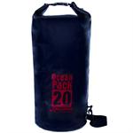 กระเป๋ากันน้ำ Ocean Pack 20L