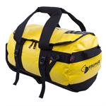 กระเป๋ากันน้ำ Expedition duffel Bag 46L