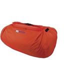 ถุงกระเป๋ากันน้ำ Waterproof Liner For Duffel 46 L