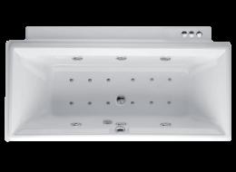 อ่างอาบน้ำ MB04SP