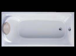 อ่างอาบน้ำ MB14