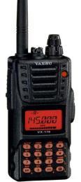 วิทยุสื่อสาร YEASU FH-912