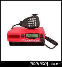 วิทยุสื่อสาร FUJITEL รุ่น FB-150A