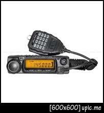 วิทยุสื่อสาร SPENDER รุ่น TM-481DTV