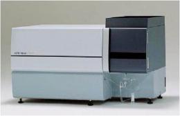 เครื่องสำหรับวิเคราะห์สาร ICPE-9000