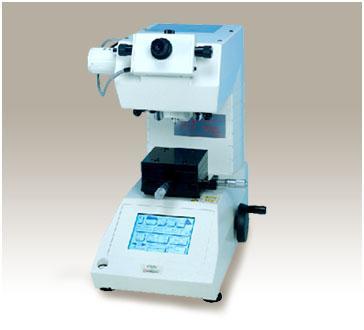 เครื่องมือทดสอบทางกายภาพ HMV-2
