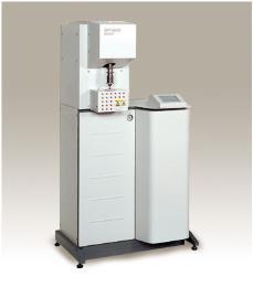 เครื่องมือทดสอบทางกายภาพ CFT-500D