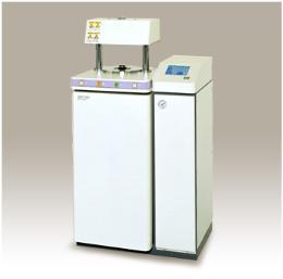เครื่องมือทดสอบทางกายภาพ SMV-300