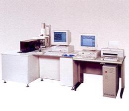 เครื่องมือทดสอบทางกายภาพ SEM Servopulser