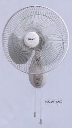 พัดลมตั้งพื้น HA-W16M2