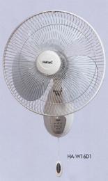 พัดลมตั้งพื้น HA-W16D1
