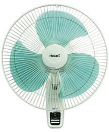 พัดลมตั้งพื้น HD-W16R3