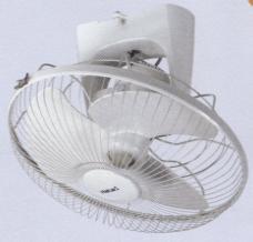 พัดลมโคจรHE-C16M6(N)