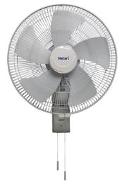 พัดลมอุตสาหกรรม HD-I22M2