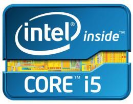 ซีพียู intel i5-2400