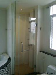 ฉากกั้นห้องอาบน้ำ 20