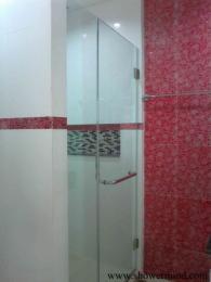 ฉากกั้นห้องอาบน้ำ 21