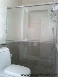 ฉากกั้นห้องอาบน้ำ 32