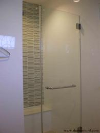 ฉากกั้นห้องอาบน้ำ 11