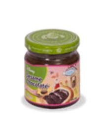 ครีมงาดำช็อคโกแลต 200 g.