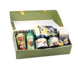 กล่องของขวัญ Gift Box 1