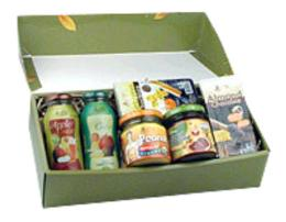 กล่องของขวัญ Gift Box 2