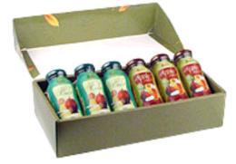 กล่องของขวัญ Gift Box 3