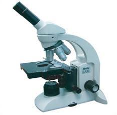 กล้องจุลทรรศน์ตาเดียว Motic รุ่น BA80