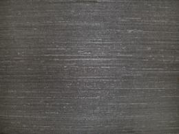 วอลล์เปเปอร์รุ่น Murogro FashionN12718