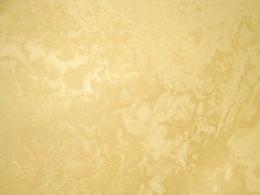 วอลล์เปเปอร์รุ่น Murogro FashionN12762