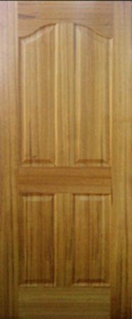 บานประตู