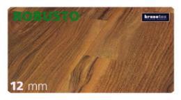 พื้นไม้สำเร็จรูป Robusto 12 mm.