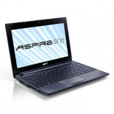 เครื่องคอมพิวเตอร์โน๊ตบุค ACER รุ่น Aspire one 522-C6Ckk