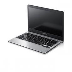 เครื่องคอมพิวเตอร์โน๊ตบุค SAMSUNG รุ่น NP300E4Z-S05TH