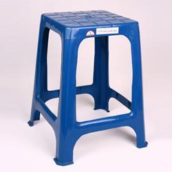 เก้าอี้เหลี่ยมสูง 188