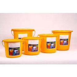 ถังเหลือง 1.5 - 5.5 แกลลอน