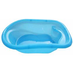 อ่างอาบน้ำเด็ก BABY BATHTUB 614T