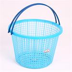 ตะกร้าหูหิ้ว Shopping Basket 335-336