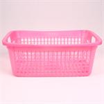ตะกร้าเหลี่ยม Basket - Rectangular 411