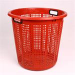ตะกร้ากลมใหญ่ Basket - Round 140