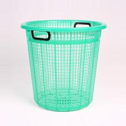 ตะกร้ากลม Basket - Round 141