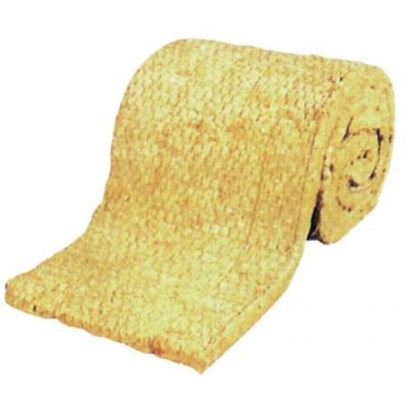 Rock Wool Blanket Rock Wool