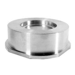 Wafer Check Valve Stinless Steel 316